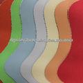 cuero artificial para las bolsas