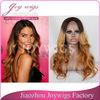 /p-detail/2014-grado-superior-100-baratos-pelucas-de-pelo-humano-para-las-mujeres-negro-300002727533.html