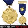 /p-detail/medallas-y-trofeos-300003719533.html