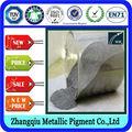 venta caliente de aluminio en polvo precio