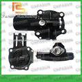 20590252 solenoide de la válvula para camiones volvo accesorio 3192385, 20514657
