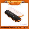 desbloquear 3g portabl hnet 3g usb módem router wifi