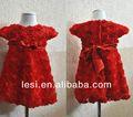 crianças vestido de baile vestidos desenhos das crianças china fornecedor