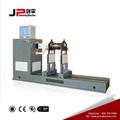 máquina equipo dinámico tesing / pruebas (PHW-500H)