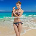 De la señora 2014 sexy bikini imaginar, azul marino oscuro de la señora sexy bikini, sexy bikini señora de fotos