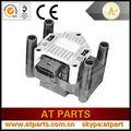 Fabricante del sistema de encendido bobina barata y buena