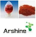 Sulfato de cobalto, cas: 10026-24-1 para uso da indústria sulfato de cobalto preço
