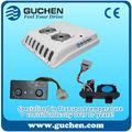 aire acondicionado de automóviles de china de fábrica de suministro