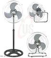 pedestal ventilador , ventilador del techo,ventilador del piso