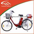 36v250w barato bicicleta elétrica com CE
