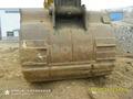 Japón excavadoras usado, PC800-7