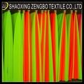 malha tecido de fluorescência comprar tecidos online
