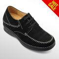 formal de zapatos para hombre de estilo