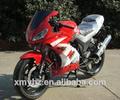 China nuevo carreras de moto 150cc para la venta( 150- g)