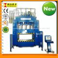 Pengda excellent presse hydraulique outil
