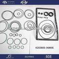 t2040t20302a a960e transmisión automática kit de reparación para caber toyato