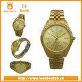 2014 precio barato famosa marca de relojes para las mujeres