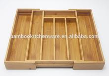 Promotion organisateur de tiroir de cuisine achats en - Organisateur tiroir cuisine ...
