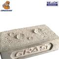 la construcción de la pared fuera de agente de impermeabilización para material de piedra