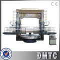 C5263 desenho máquina torno de bancada com preço turret