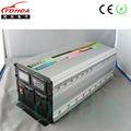 3000W DC 12V a AC220V ups batería