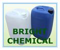 productos químicos de galvanoplastia de cobre CAS:102-60-3