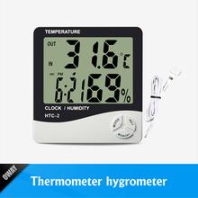 Promocional múltiples termómetro