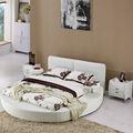 H8115-4# cama redonda