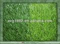 Césped artificial para el fútbol/campo de fútbol