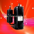 mitsubishi r22 hermético compresor rotativo rs221