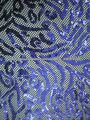 Vestido de Noite tecido \Tecido de lantejoulas \ Vestido de Festa tecido