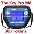 La clave pro m8 auto clave programador- más de gran alcance de auto clave del programador