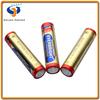 /p-detail/el-mercurio-met%C3%A1lico-chaqueta-r03-aaa-bater%C3%ADa-seca-300000841043.html