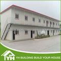 casa prefabricada construcción, casa prefabricada