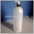 ronda 1000ml cuidado personal el uso de la bomba de jabón de envasado superior
