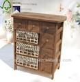 Eco- friendly fotos de móveis de madeira