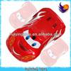 /p-detail/huiying-juguete-del-coche-llev%C3%B3-la-luz-de-la-pared-de-escalada-de-los-coches-300000633043.html