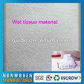wep limpe ligação térmica não tecido bom preço