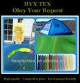 10d ultra- delgado tela de nylon