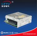 15w 24v fuentes de alimentación de la serie de nmsinversor 12v 220v