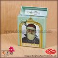 2014 Fashionable Christmas Gifts Boxes On Sale Christmas Design (DH4071#)