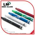 2014 nuevo diseño fantástico ecigarette electrónico ecig cloutank m 3, cloutank m 3, cloutank ecig
