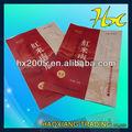 Semillasdegirasol bolsas/bolsa de semillas