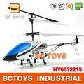 3.5ch rc helicóptero partes a prueba de agua de propulsión para la venta. HY0072215