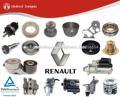renault camiones de piezas de repuesto