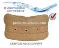 Suave cuello cervical/suave soporte para el cuello