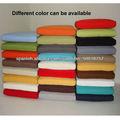 cojines decorativos almohadas, colorido cojín banco