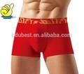 fotos de hombres en rojo ropa interior ropa interior para hombre