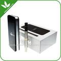 2013 le plus en vogue conception K500 eroll cigarette électronique mince