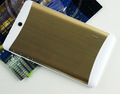 Tablet Telefono Gsm 3g Android 4.2.2 Tabla Dual Core 1.2ghz